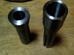Diy spindle for lathe or milling, right thread?-img_20201028_150116-jpg