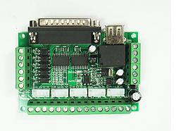 cnc + laser +interface mach3-mach3-jpg