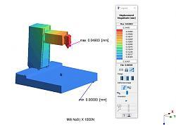 Milli a new composite mill kit-x-deflection-jpg