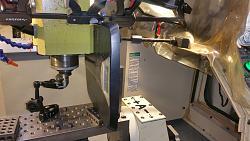 Milli a new composite mill kit-20201101_224838-jpg
