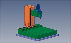 Milli a new composite mill kit-milli-no8-jpg