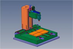 Milli a new composite mill kit-milli-86mm-motor-jpg