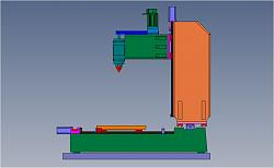 Milli a new composite mill kit-milli-no8-side-jpg