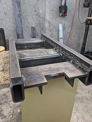 Catahoula's router/mill build - welded steel with EG-pxl_20201102_020203041-jpg