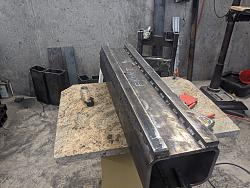 Catahoula's router/mill build - welded steel with EG-pxl_20201103_042344747-jpg