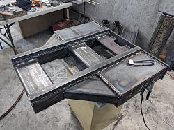 Catahoula's router/mill build - welded steel with EG-pxl_20201106_024550586-jpg