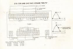 Fadal VMC15 XT 3 Phase to single phase-fadal-vmc15-3-jpg