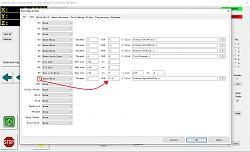 KFlop/Kanalog Spindle Control Troubleshooting-tool-setup-jpg