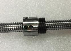 Some ideas to Back to back double ball nut (no flange type) for my lathe.. possible?-bsh-type-ballnut-jpg