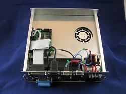 Soigeneris STDR-4C 4 axis CNC stepper drive w/ Gecko 540, smoothstepper, and motors-0000428_stdr-4c-4-axis-stepper-motor-contorl
