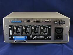 Soigeneris STDR-4C 4 axis CNC stepper drive w/ Gecko 540, smoothstepper, and motors-0000427_stdr-4c-4-axis-stepper-motor-contorl