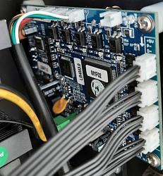 Powace Cnc 6040Z 4 axis usb,  not working-scheda_cnc-jpg