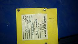 Fanuc o-t series parameters and programs have deleted-macro-cassette-b-jpg