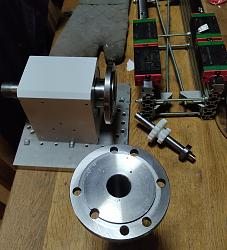 Diy spindle for lathe or milling, right thread?-img_20201120_192129-jpg