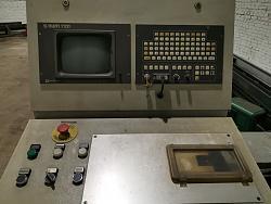 Renew old plasma table-plasma_001-jpg