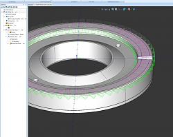 V32 need tool to plunge OFF the work piece - rough machining a face gear-out_patterned-jpg