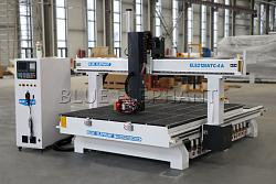 4 Axis CNC Router with Automatic Tool Changer-800x533-_-2-jpg