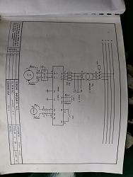 Renew old plasma table-plasma_013-jpg