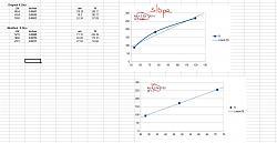 Reinforce X2 mill-x-axis-jpg