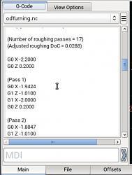 PP Conversational programming-gcode-jpg
