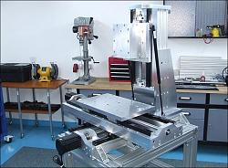 DIY CNC Aluminum Extrusion Fixed Gantry Frame? - for slowly milling 6061 Aluminum-katran-thread-jpg