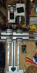 Diy spindle for lathe or milling, right thread?-img_20201129_150824-jpg