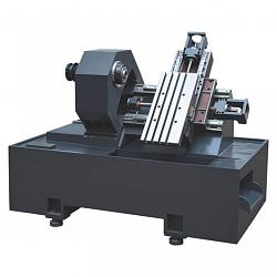 Diy spindle for lathe or milling, right thread?-slant-bed-lathe-768x768-china-jpg