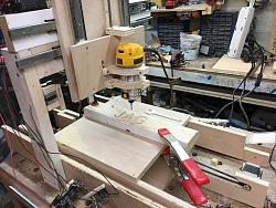 CNC Router/Mill for Wood/Aluminum/Steel - Journey from Craptacular to Great-cnc1-jpg
