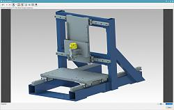 CNC Router/Mill for Wood/Aluminum/Steel - Journey from Craptacular to Great-cnc3-jpg