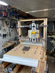 CNC Router/Mill for Wood/Aluminum/Steel - Journey from Craptacular to Great-cnc2-jpg