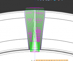 V32 need tool to plunge OFF the work piece - rough machining a face gear-screenshot-2020-12-01-130123-png