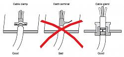 Grounding shielded cables - help needed-grounding-shields-6-jpg
