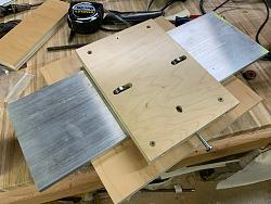 CNC Router/Mill for Wood/Aluminum/Steel - Journey from Craptacular to Great-cnc5-jpg