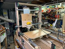 CNC Router/Mill for Wood/Aluminum/Steel - Journey from Craptacular to Great-cnc8-jpg