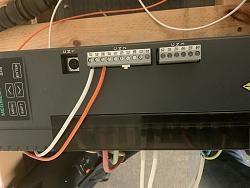 New CNC BUILD wiring help from essmb3 to spindle mach4 mb3 profile-29e5fd07-e919-4271-822a-43a19b0e9d03-jpg