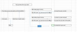 New CNC BUILD wiring help from essmb3 to spindle mach4 mb3 profile-9fb9ebfdd7c439aa10cfc11fdbcfc418-jpg