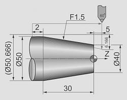 Please help me! VPS on Haas Lathe machine.-taper-threading-cycle-jpg