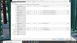 starting my C program, any guidance would be apreciated.-screenshot-37-jpg