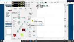 starting my C program, any guidance would be apreciated.-screenshot-39-jpg
