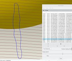 Strange thing discovers creo cutline milling-002-jpg