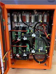 Before I bin my whole control box...-controlbox-jpg