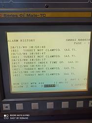 CNC lathe alarm-img-20201216-wa0003-jpg