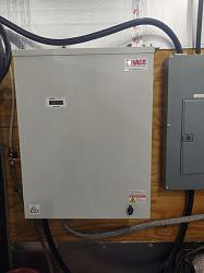 30HP Phase Perfect PT-380 Forsale--Low Hours-GOOD DEAL-img_20201221_105834746-jpg