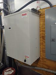 30HP Phase Perfect PT-380 Forsale--Low Hours-GOOD DEAL-img_20201221_105841941-jpg