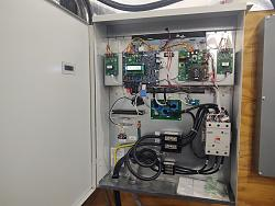 30HP Phase Perfect PT-380 Forsale--Low Hours-GOOD DEAL-img_20201221_105910374-jpg