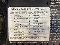AHHA cnc controller for sale RC400-img_3853-jpg