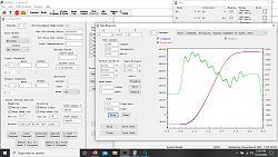 starting my C program, any guidance would be appreciated.-screenshot-45-jpg