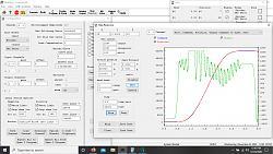 starting my C program, any guidance would be appreciated.-screenshot-46-jpg