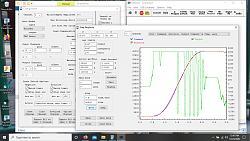 starting my C program, any guidance would be appreciated.-screenshot-48-jpg