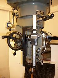 A KRV2000 Called Matilda-quilldro-jpg